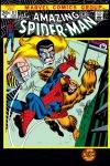Amazing Spider-Man #111
