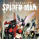 cover from Superior Spider-Man (2013) #1 (HASTINGS VARIANT)