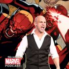 Download 'This Week in Marvel' Episode 81.5