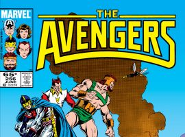 Avengers_1963_256_cov