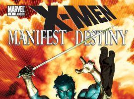 X_Men_Quitting_Time_1