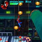 Play the Spider-Man: Toxic City Mobile Game Now