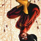Psych Ward: Spider-Woman