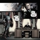 CAPTAIN AMERICA: REBORN #2, page 6