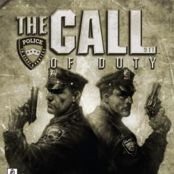 Call of Duty, The: The Precinct #1