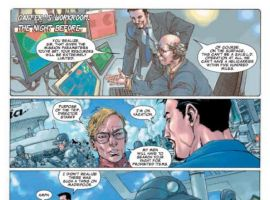 Iron Man: Director of S.H.I.E.L.D. Annual, page 6