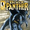 Black Panther (1998) #1