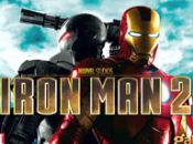 Iron Man 2 for iPhone & iPad Walkthrough