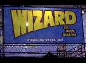 Wizard World LA 2007: Montage