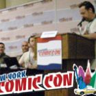 NYCC '08: Secret Invasion Panel Report