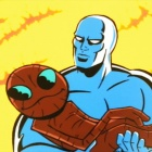 Watch Silver Surfer (1998) Ep. 10!