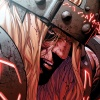 Fear Itself #2 Back On Sale