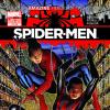 SPIDER-MEN 1 (WITH DIGITAL CODE)