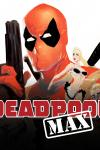 Deadpool Max (2010 - 2011)