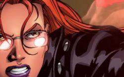 Marvel AR: Iron Man #22 Cover Recap