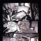 SECRET WARRIORS #5, page 2