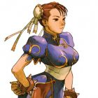 Marvel vs. Capcom 2 Showdown Spotlight: Chun Li vs. Psylocke 
