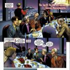 AMAZING SPIDER-MAN #36, page 4