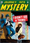 Journey Into Mystery (thor) #3