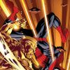 AMAZING SPIDER-MAN #582