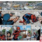Preview: Ultimate Spider-Man #125