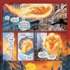 Weekend Preview: Ultimate Fantastic Four #51