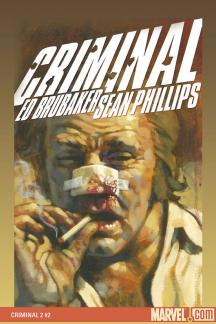 Criminal 2 (2008) #2