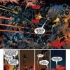Weekend Preview: Annihilation Conquest Wraith #4