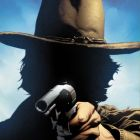 Stephen King's Dark Tower: The Gunslinger Born #1 Sells Out- Heads back to Press!