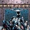 Friendly Neighborhood Spider-Man (2005) #20