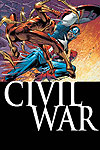 Civil War: Amazing Spider-Man (Trade Paperback)