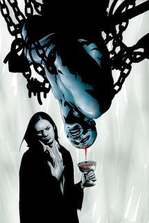 X-Men: Apocalypse/Dracula #3