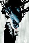 X-MEN: APOCALYPSE/DRACULA (2008) #3 COVER