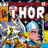Thor #294