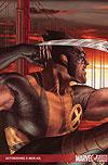 ASTONISHING X-MEN #26