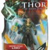 Secret Strike Loki by Hasbro
