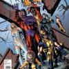 PREVIEW: Uncanny X-Men #534.1