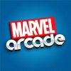Play Marvel Games on Facebook with Marvel Arcade