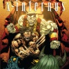 X-Infernus (2008) #4