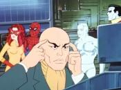 Marvel Mash-Up Ep. 22: Professor X