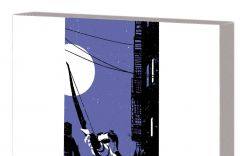 HAWKEYE VOL. 2: LITTLE HITS TPB (MARVEL NOW)
