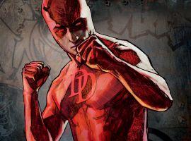 The History of Daredevil Pt. 40