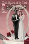 Amazing Spider-Man (1999) #639
