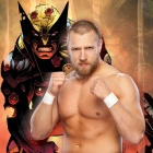 Fightin' Fanboys: WWE World Champion Daniel Bryan