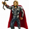Ultimate Avenger Figure Thor