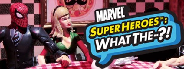 Watch Marvel Super Heroes: What The--?! Ep. 24