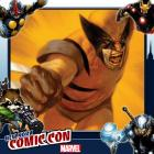 NYCC 2012: Wolverine: Season One