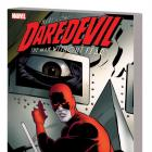 DAREDEVIL BY MARK WAID VOL. 3 TPB (COMBO)