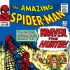 Amazing Spider-Man (1963) #15