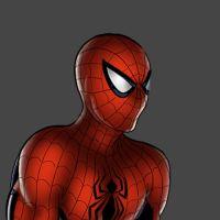 Spider-Man (Marvel: Avengers Alliance)